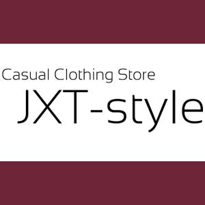 jxt-style2